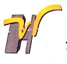 南京汉文装饰工程有限公司 最新采购和商业信息