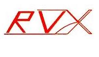 上海刃利螺纹工具厂 最新采购和商业信息