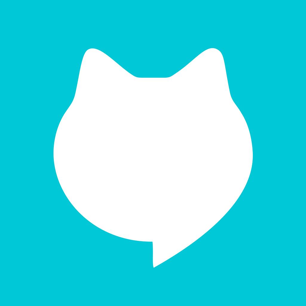 上海指南猫网络科技有限公司 最新采购和商业信息
