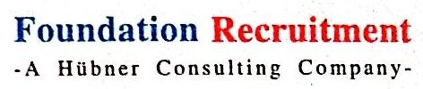上海基石企业管理有限公司 最新采购和商业信息