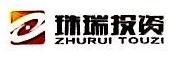 北京珠瑞投资有限公司 最新采购和商业信息
