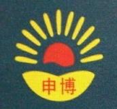上海申祥劳务服务有限公司 最新采购和商业信息
