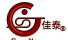 北京佳泰新材料有限公司 最新采购和商业信息