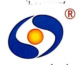 北京市神然磁性流体技术有限公司 最新采购和商业信息