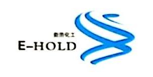 广州泓镒灏商贸有限公司 最新采购和商业信息