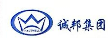 重庆定邦商贸有限公司