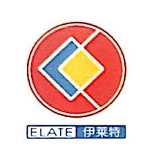 沈阳鼎诺液压装备股份有限公司 最新采购和商业信息