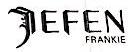 北京吉芬时装设计股份有限公司 最新采购和商业信息