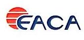 珠海益佳精密机械有限公司 最新采购和商业信息