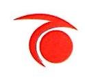 上海信银广告有限公司 最新采购和商业信息
