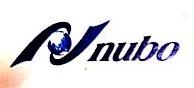 杭州努博科技开发有限公司 最新采购和商业信息