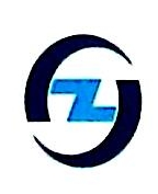 郑州惠众置业有限公司 最新采购和商业信息