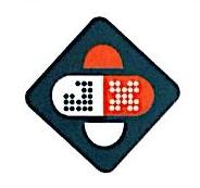宁波健欣大药房有限公司 最新采购和商业信息