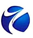 西安天创网络信息技术有限公司