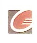 佛山市广明光电科技有限公司 最新采购和商业信息