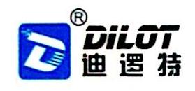 河南迪逻特电子科技有限公司