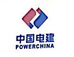 天津中基大地工程有限公司 最新采购和商业信息