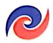 陕西圣宝通信规划设计院有限公司 最新采购和商业信息
