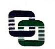 苏州市国发物业管理有限公司 最新采购和商业信息