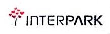 溢买客(西安)商贸有限公司 最新采购和商业信息