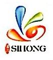泗洪县城市建设投资经营有限责任公司