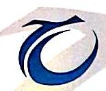 杭州天承贸易有限公司 最新采购和商业信息