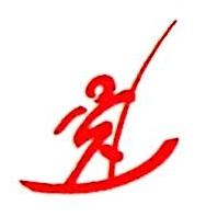 柳州市摆渡人商贸有限责任公司 最新采购和商业信息