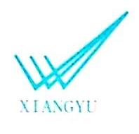 安徽翔宇玻璃科技股份有限公司