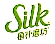 植朴磨坊(中国)有限公司 最新采购和商业信息