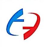 东莞市丰发五金电子有限公司 最新采购和商业信息