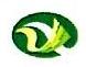 新疆信息产业有限责任公司