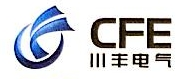 上海川丰机电科技发展有限公司 最新采购和商业信息