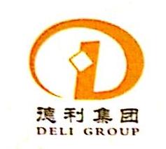 广西卓凡房地产开发有限公司 最新采购和商业信息