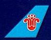海南南方航空工贸实业公司 最新采购和商业信息