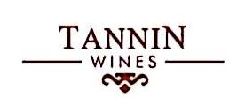 广州丹宁酒业有限公司 最新采购和商业信息