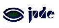 四川聚德电子有限公司 最新采购和商业信息