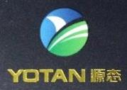 浙江源态环保科技服务有限公司