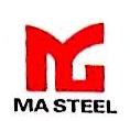 安徽马钢汽车运输服务有限公司 最新采购和商业信息