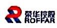 西安风追司马文化产业投资有限公司 最新采购和商业信息