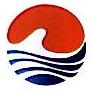 上海灏耀实业有限公司 最新采购和商业信息