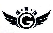 天津玉特龙商贸有限公司