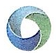 长沙神奇再生资源回收有限公司 最新采购和商业信息