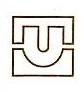茂联橡胶制品(深圳)有限公司 最新采购和商业信息