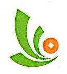 湛江市上德上医健康管理有限公司 最新采购和商业信息