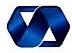 北京中科金财信息技术有限公司 最新采购和商业信息