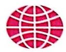 海宁市吉腾针纺织品有限公司