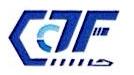 锦佳紧固件制造(天津)有限公司 最新采购和商业信息