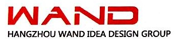 杭州万德创意设计有限公司 最新采购和商业信息
