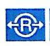 北京罗德曼流体应用设备有限公司