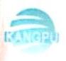 河南康普科贸有限公司 最新采购和商业信息